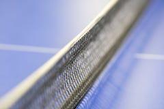 netto beeld van tennis stock fotografie