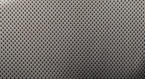 Netto textuur Stock Afbeelding