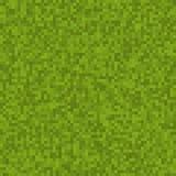Nettoyez le fond de pixel Image libre de droits