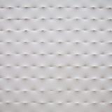 Nettoyez le tissu Image libre de droits