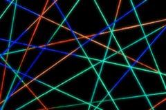 Network Stock Image