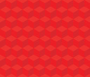 Network background red Stock Images