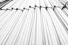 Free Network Cabling Royalty Free Stock Images - 50779979