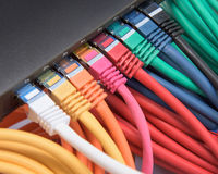 Network Stock Photography