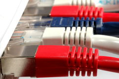 Networking Stock Photo