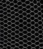 Netz lizenzfreies stockbild