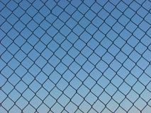 Netz Stockbild