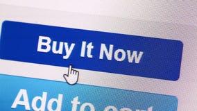 Netz-Ikone stock video