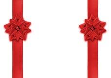 neue Ideen, das Haus zu verzieren dieses Weihnachten Lizenzfreie Stockbilder