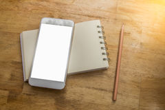 Neue Inspiration und Unternehmensplanung bietet die besseren Konzepte an Lizenzfreie Stockbilder