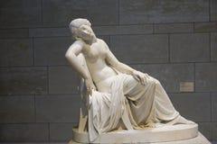 Neue Pinakothek, Monachium - Zdjęcie Stock