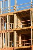Neue Struktur Stockbilder