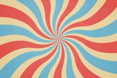 Neue und saubere Muster-Hintergründe vektor abbildung