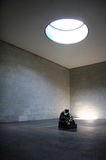 Neue Wache Berlin Germany Royalty Free Stock Image
