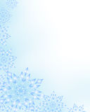 Neuen Jahres vektor abbildung