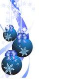 Neuen Jahres stock abbildung