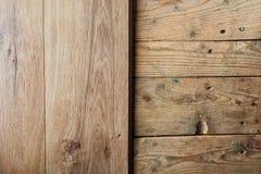 Fußboden Planken ~ Neue hölzerne planken für den fußboden stock abbildung