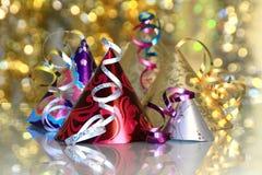 Neues Jahr 2013 Lizenzfreies Stockbild