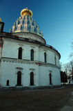 Neues Jerusalem-Kloster Lizenzfreies Stockbild