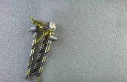 an neuf des 2009 veilles Image stock