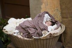 Neugeboren stockbilder