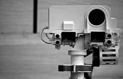 Neugier Rover Lizenzfreies Stockbild