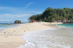 Neugieriges Fanihy, Madagaskar Lizenzfreies Stockfoto