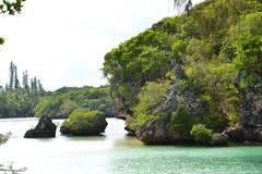 Neukaledonien Stockbilder