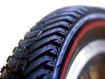 Neumático Fotos de archivo