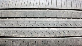 Neumáticos para todo clima del protector Fotos de archivo libres de regalías