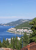 Neum Stock Photography