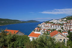 Neum Royalty Free Stock Image