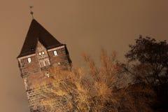 Neurenburg #67 fotografia stock libera da diritti