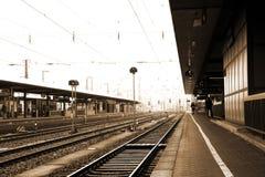 Neurenburg #69 Imagens de Stock