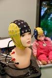 Neuro medicine Stock Photos