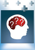 neurochirurgia Immagini Stock