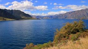 Neuseeland 2015 lizenzfreie stockfotografie