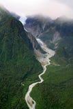 Neuseeland Stockfotografie
