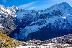 Neuseeland 10 Stockfoto