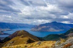 Neuseeland 29 Stockbilder