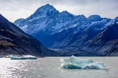 Neuseeland 38 Stockbilder