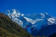 Neuseeland 47 Stockfotografie