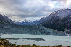 Neuseeland 79 Stockfotografie