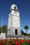 Neuseeland - Blenheim Lizenzfreies Stockfoto