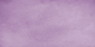 Neutral base effect canvas for artistic bases, for banner, Stock Images