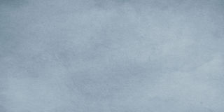 Neutral grundeffektkanfas för konstnärligt baserar, för baner, Royaltyfria Foton