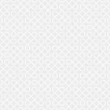 Neutral Seamless Celtic Knotwork Pattern. Neutral Celtic Seamless Pattern. Tileable Geometric Outline Ornate. Celtic Knotwork Vector Background Stock Photo