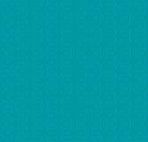 Neutral Seamless Linear Flourish Pattern for Retro Design. Neutral Seamless Thin Swirls Pattern. Tileable Geometric Outline Ornate. Vintage Flourish Vector Stock Photos