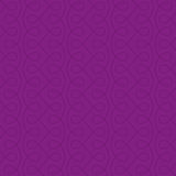 Neutral Seamless Linear Flourish Pattern for Retro Design. Neutral Seamless Thin Swirls Pattern. Tileable Geometric Outline Ornate. Vintage Flourish Vector Stock Images