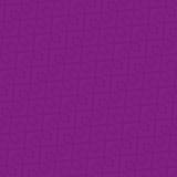 Neutral Seamless Linear Flourish Pattern for Retro Design. Royalty Free Stock Photo